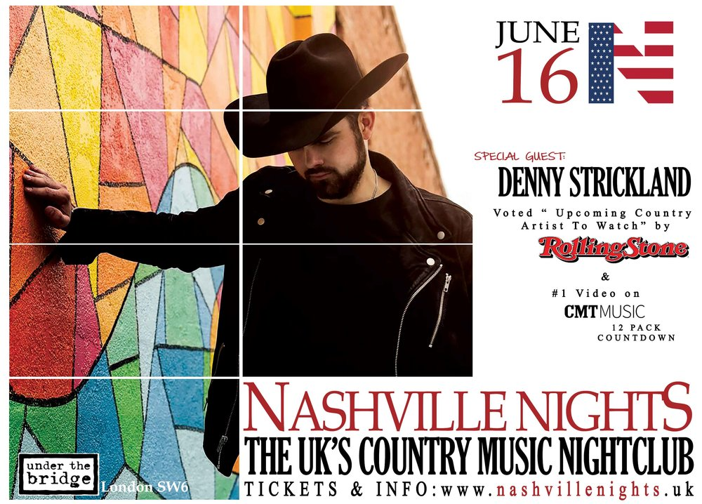 UTB Nashville Nights 16JUNE-lores.jpg