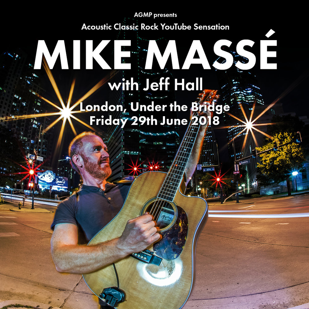 UTB Mike-Masse-Online-Shot.jpg