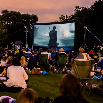 Outdoor-Cinema-Fulham-Palace-Dunkirk-350x350.jpg