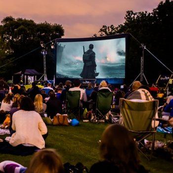 Outdoor-Cinema-Fulham-Palace-Dunkirk-350x350.jpg