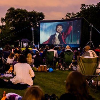 Outdoor-Cinema-Fulham-Palace-Greatest-Showman-350x350.jpg