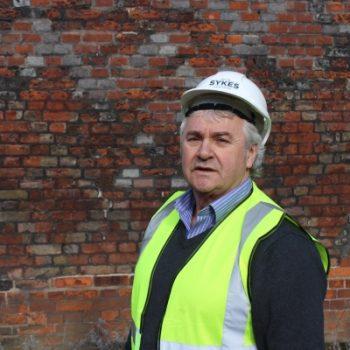 Fulham Palace Meet the restorer.jpg
