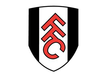 fulham_fc_logo_350.png