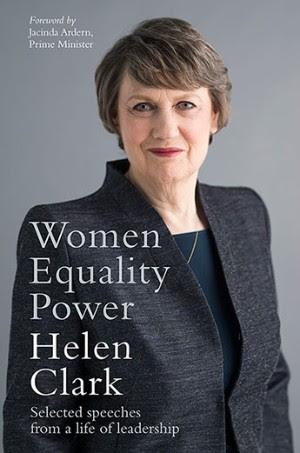 Helen Clark.jpg