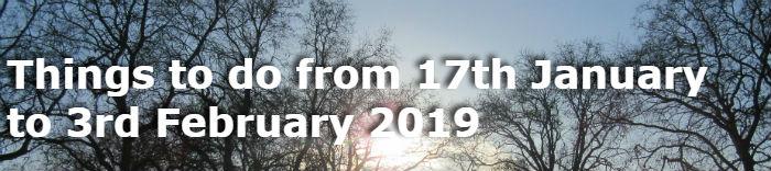 17th Jan 700 sky line .jpg