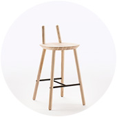 Naive_Bar_Chair_Designer_Products.jpg