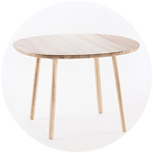 Naïve_Dining_Table_Designer_Products.jpg