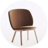 Naive_Low_Chair_Designer_Products.jpg