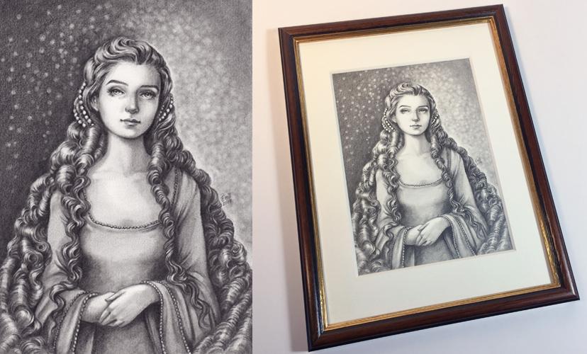Luthien_auction.jpg