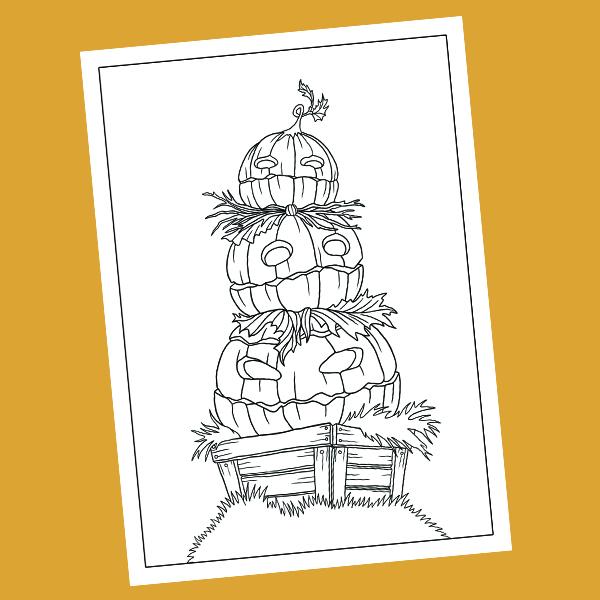 EevaNikunen_PumpkinColouringPage.jpg