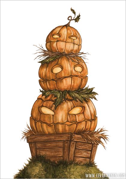 ThreePumpkins_EevaNikunen.jpg