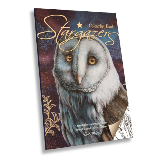 Stargazers_ColoringBook2_EevaNikunen7.jpg