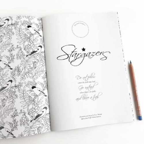 Stargazers_ColoringBook_EevaNikunen2.jpg