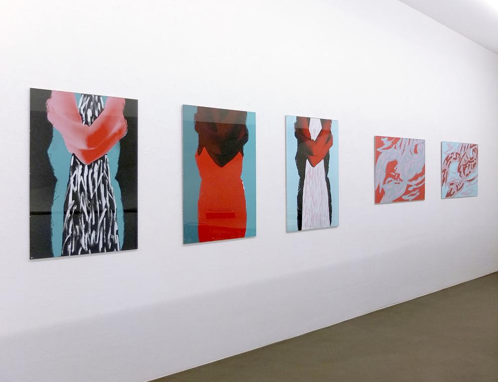 Exhibition 2.jpeg