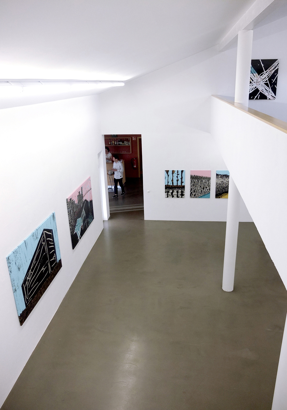 Exhibition 3.jpeg