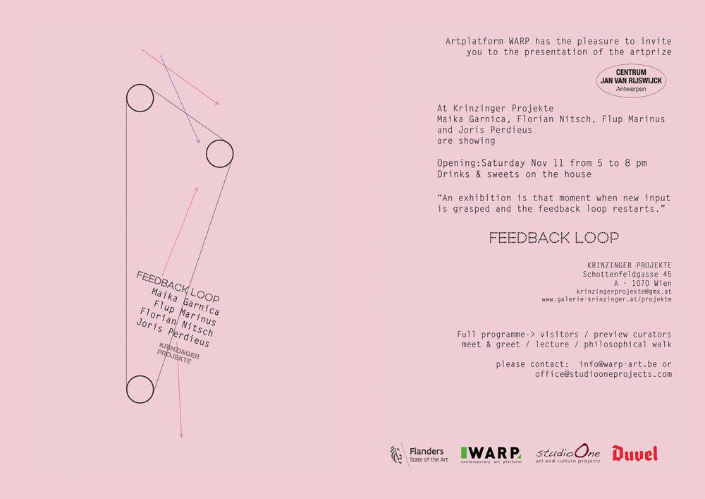 Warp 2017- Feedback Loop-Digital Invitation-English.jpg