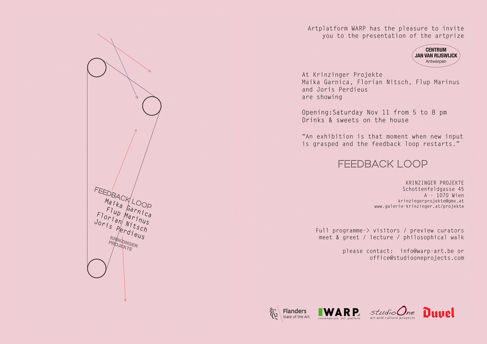 Warp 2017- Feedback Loop-Digital Invitation-English.jpg