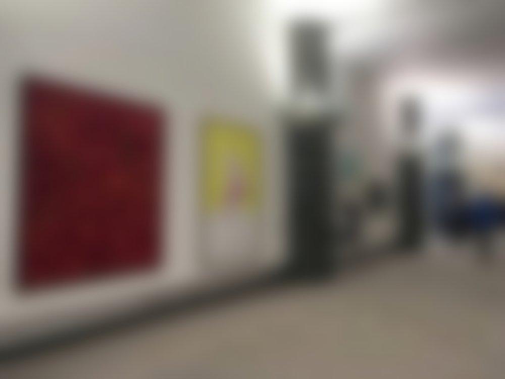 Artspace Austria