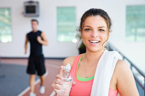 happy-woman-exercising.jpg