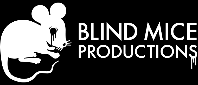 Blind Mice Productions