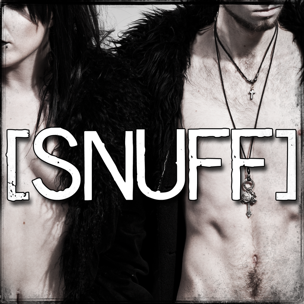 [SNUFF] ALBUM ARTWORK.png