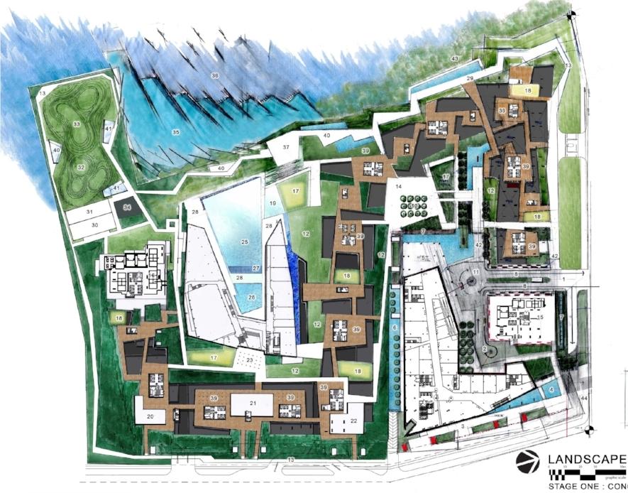 Landscape Masterplan.jpg