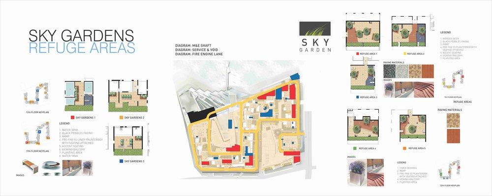 10 x 4 feet Sky G _ 2.jpg