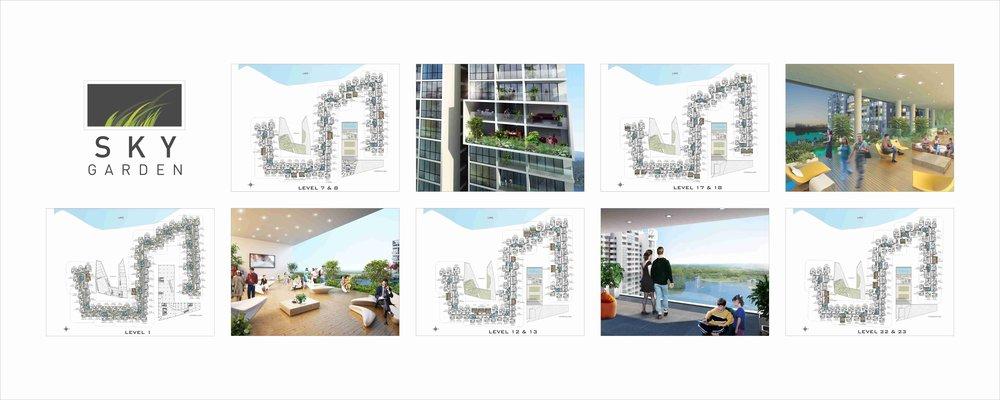 10 x 4 feet Sly garden  - 1.jpg