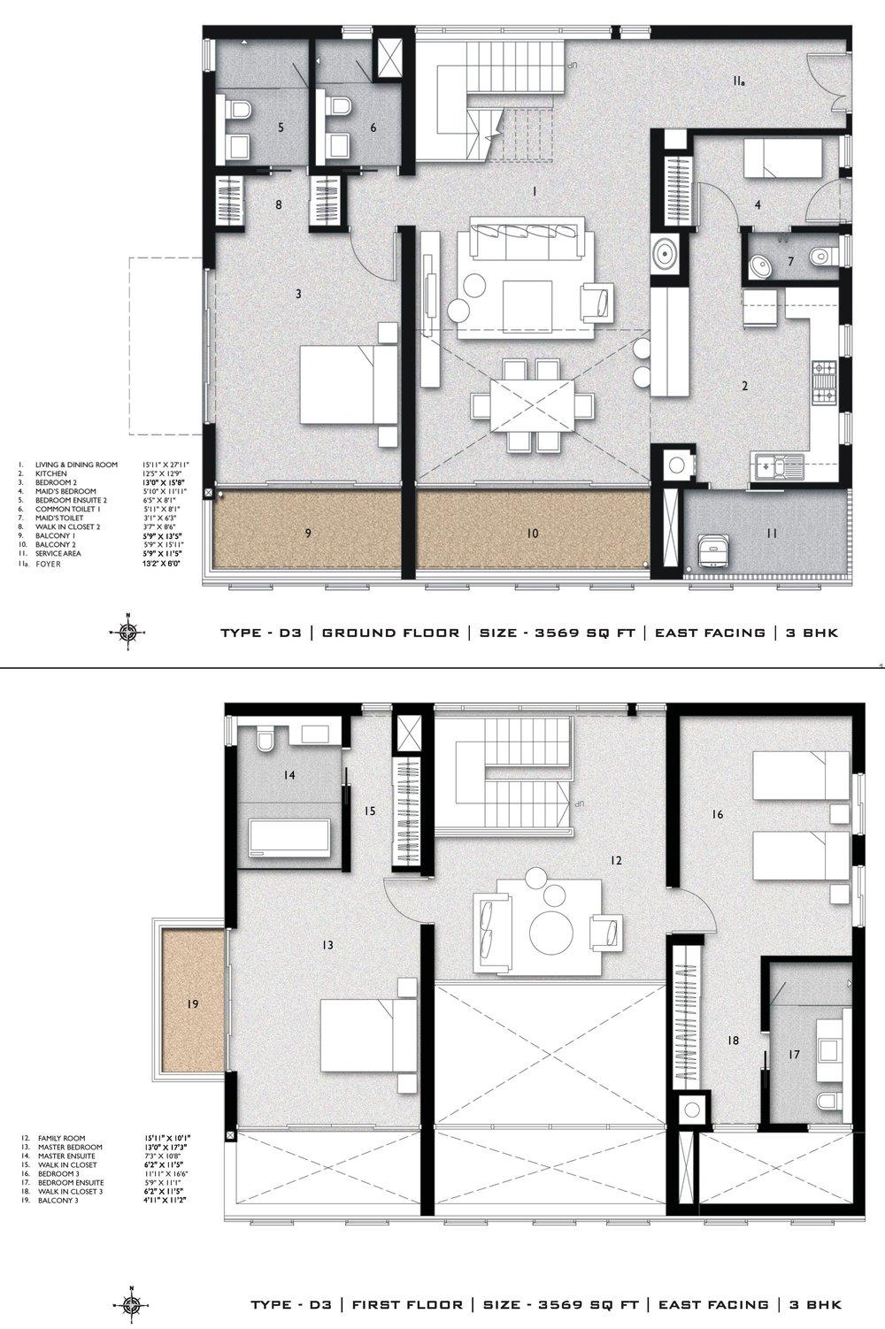 Duplex_3569 sft.jpg