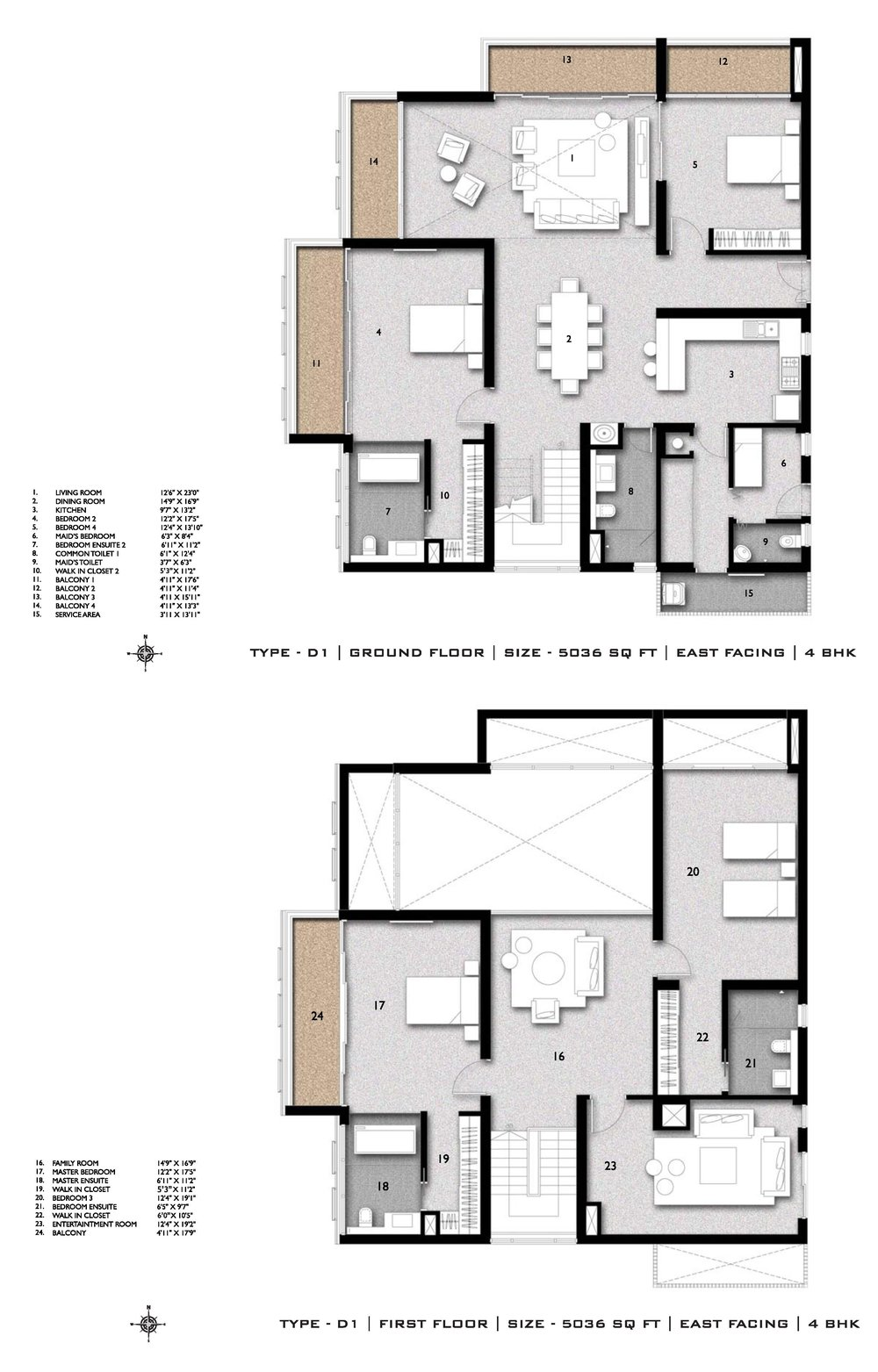 Duplex_5036 sft.jpg