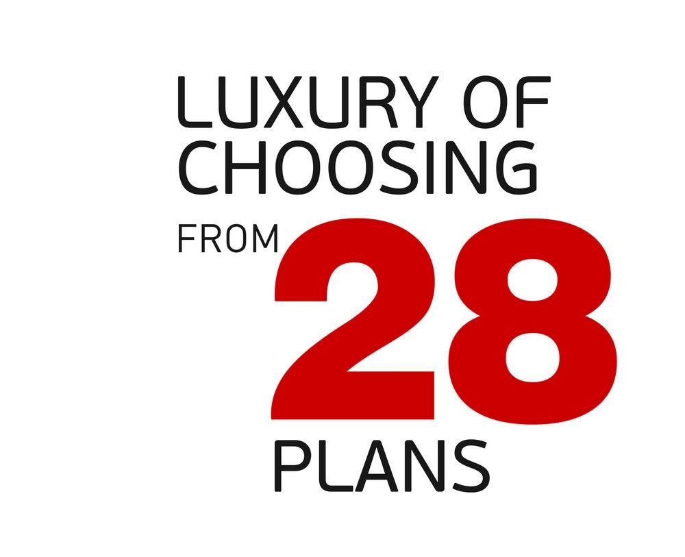 28 Floor plans.jpg