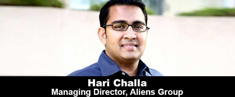 EXPERT-ZONE-Hari-Challa-768x317.jpg
