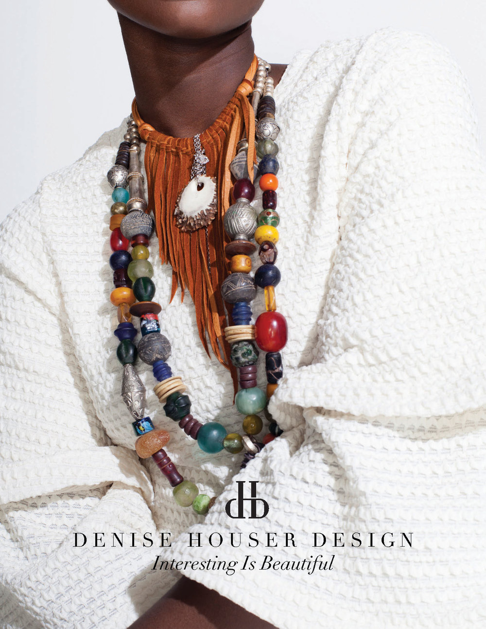 Denise_Houser_Design_Lookbook_Page_1_alt.jpg