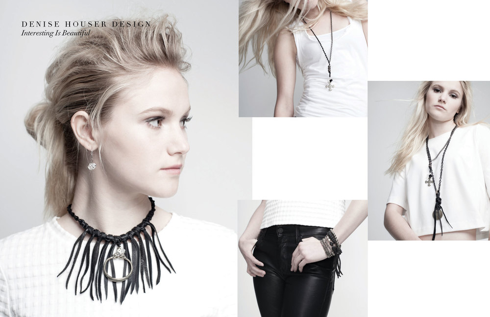 Denise_Houser_Design_Lookbook_Page_3_alt.jpg