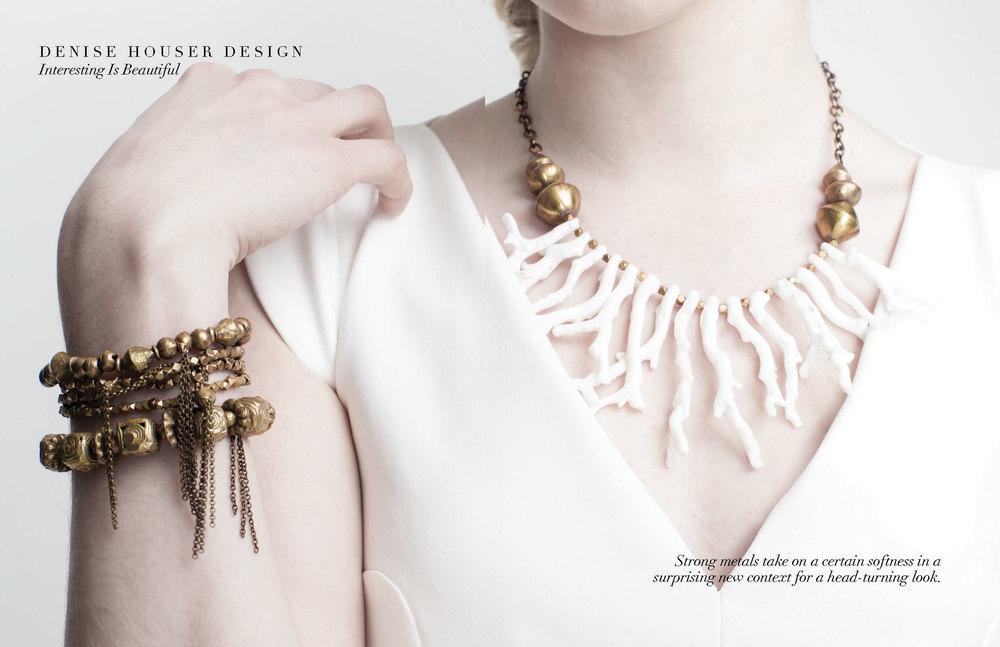 Denise_Houser_Design_Lookbook_Page_5_alt.jpg