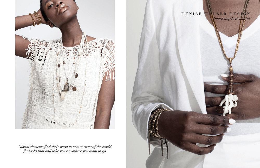 Denise_Houser_Design_Lookbook_Page_4_alt.jpg