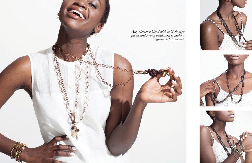 Denise_Houser_Design_Lookbook_Page_6_alt.jpg