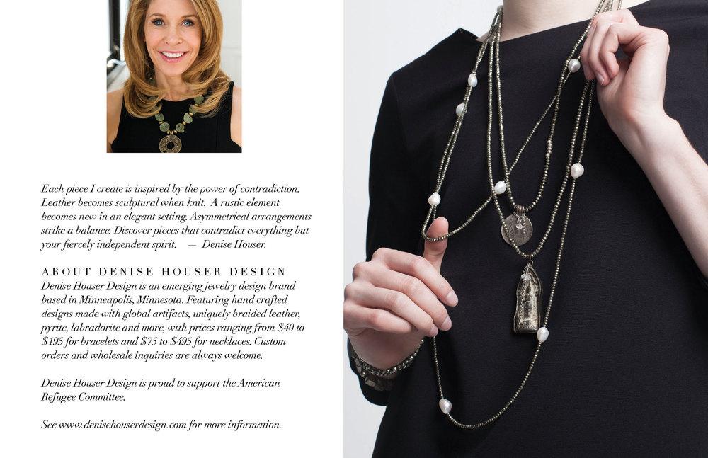 Denise_Houser_Design_Lookbook_Page_8_alt.jpg