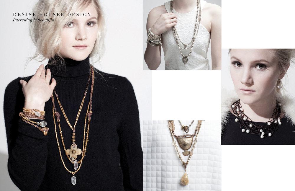 Denise_Houser_Design_Lookbook_Page_7_alt.jpg
