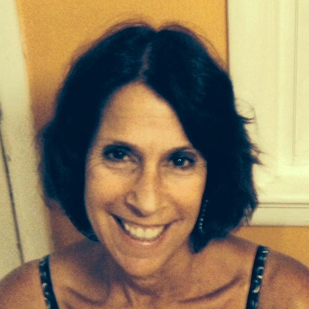 Susan, 63