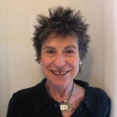 Judie, 68