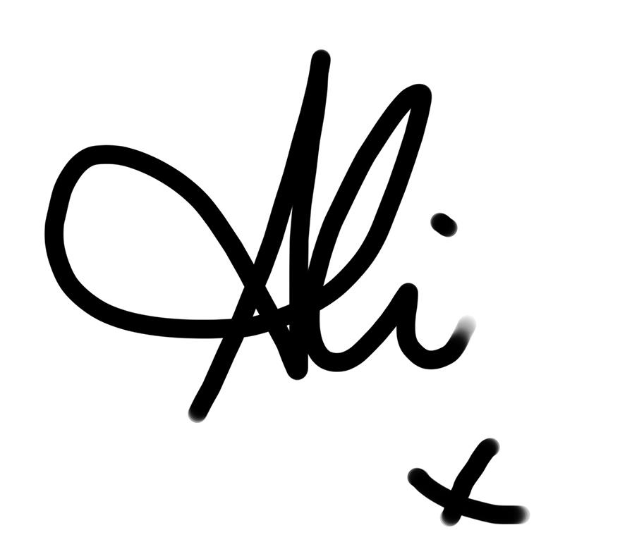 my signature for web.jpg