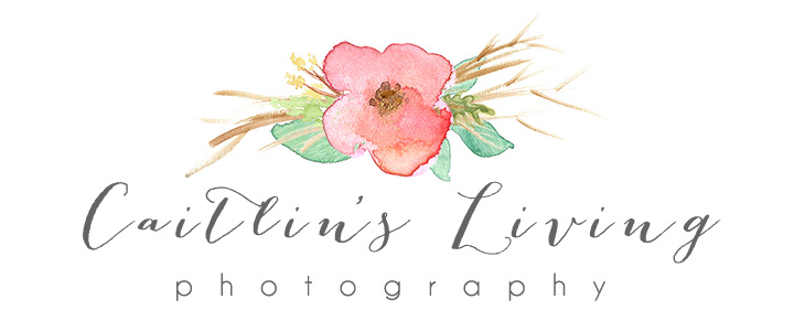 Caitlin's Living Photography