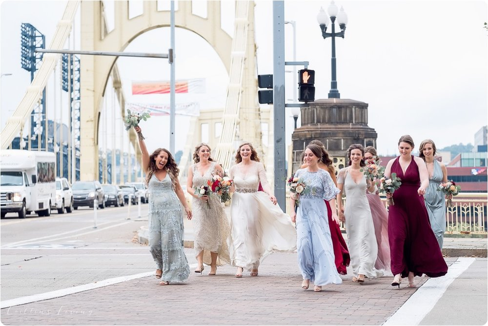 Bridesmaids_bridges