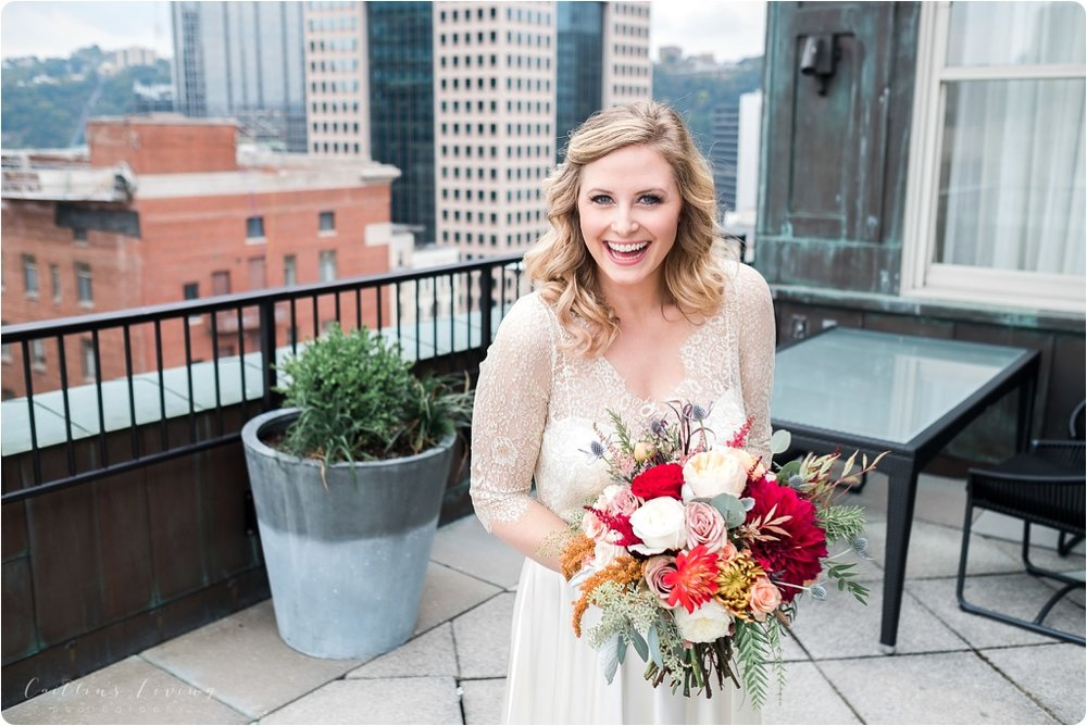 PittsburghBride