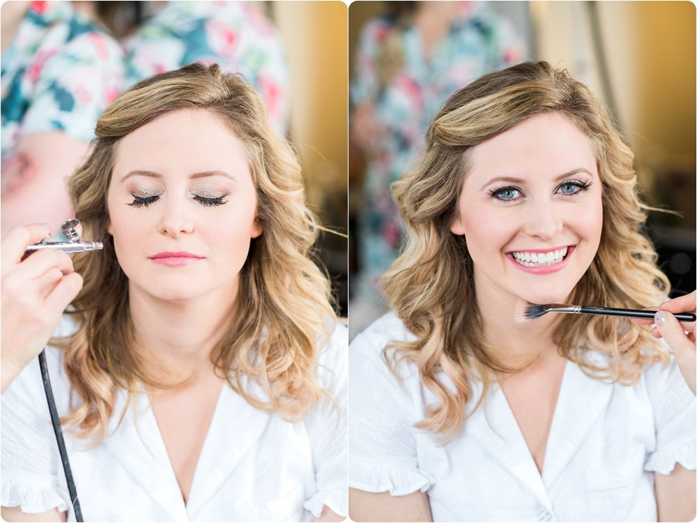 Uniontown Wedding Photographer-18