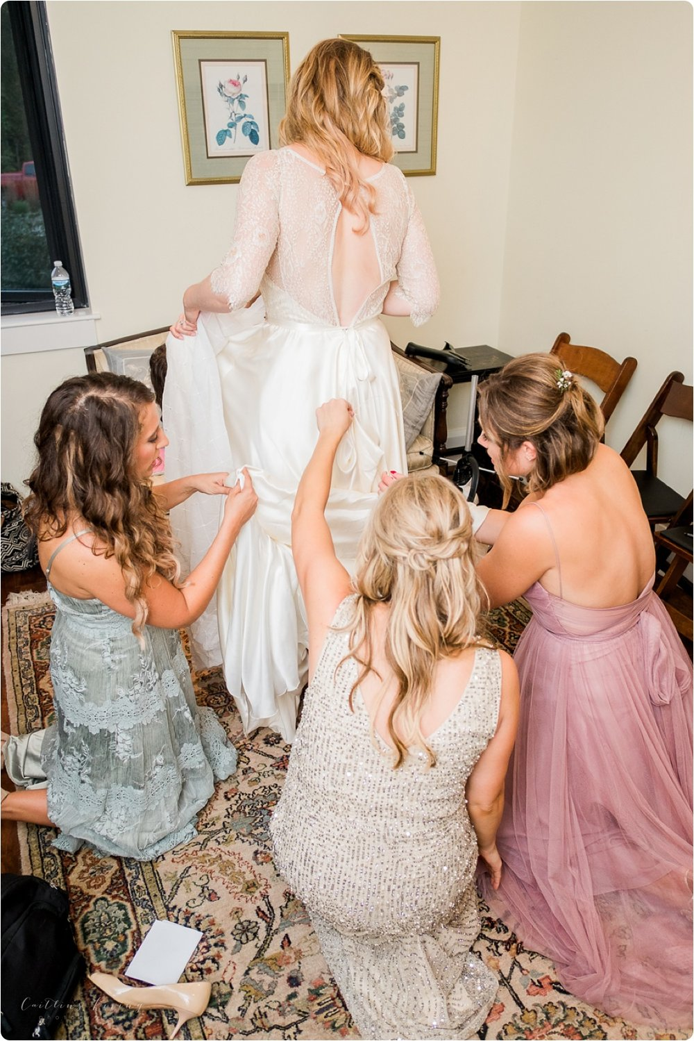 Uniontown Wedding Photographer-75