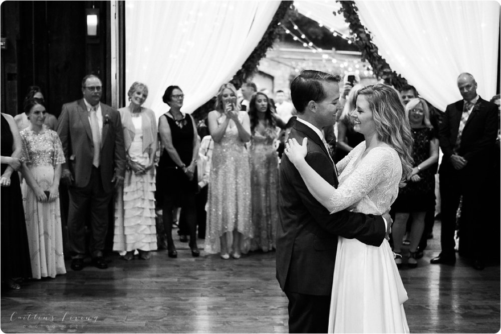 firstdance_closeup