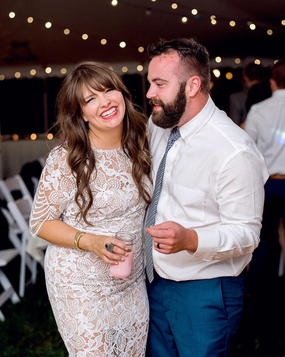 Wedding Photographer-1.jpg