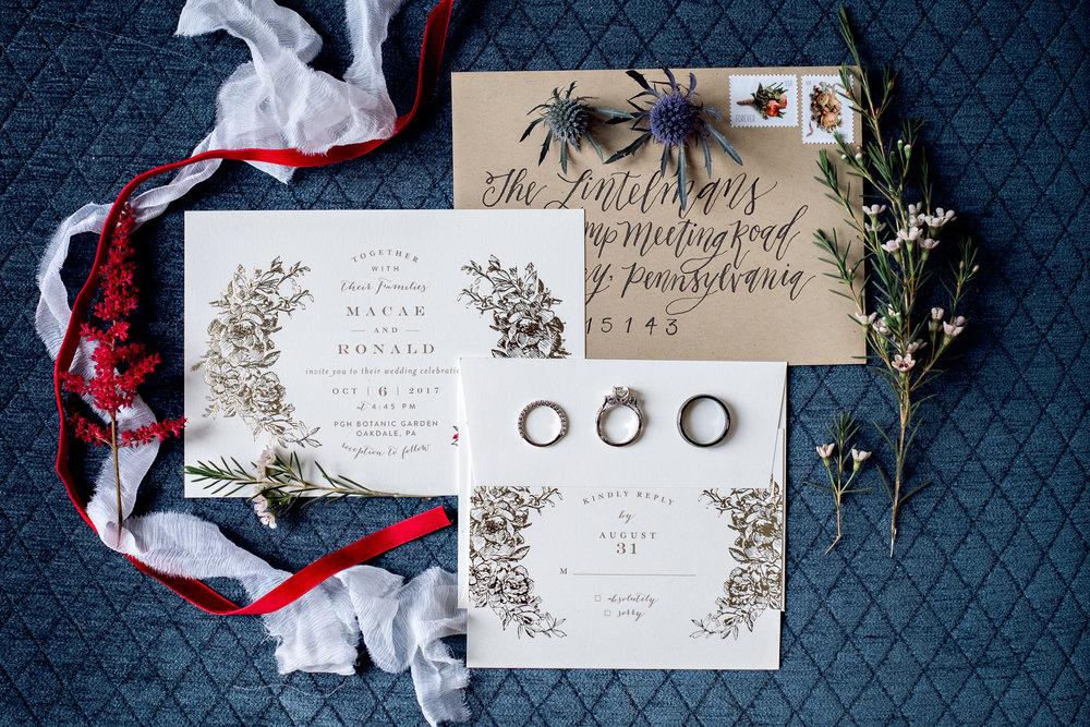 Wedding Photographer-11.jpg